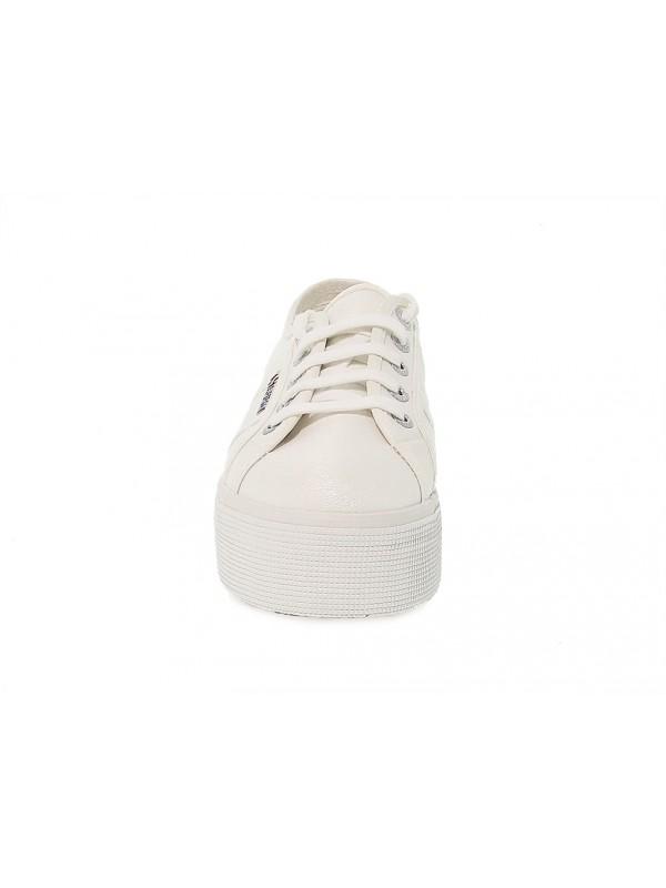 Sneaker Superga S009TC0