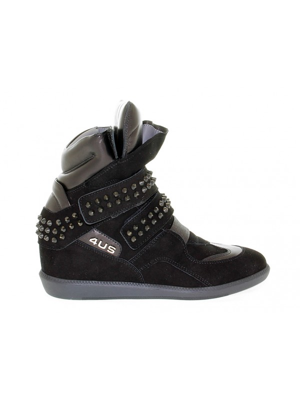 03458441bc Sneakers Cesare Paciotti 4us - New Collection Spring Summer 2019 ...
