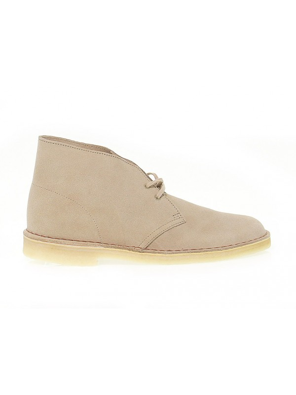 boot Spring 2019 Collection BOOT DESERT Clarks Summer Low New HdcwqPPF