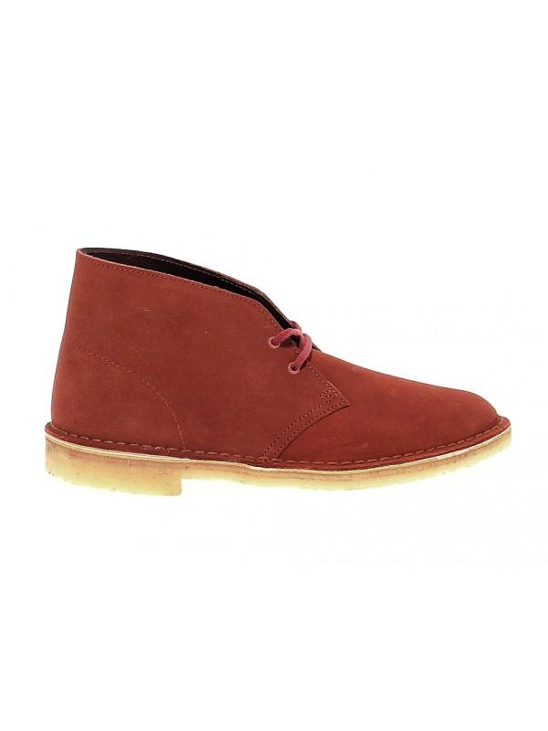 Boots Clarks D B M SMU
