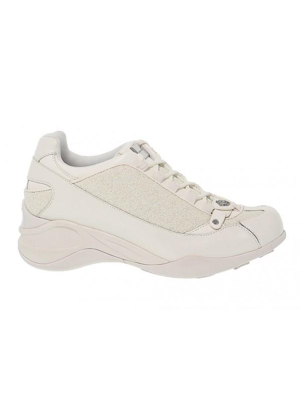 Sneakers Fornarina 8922V007