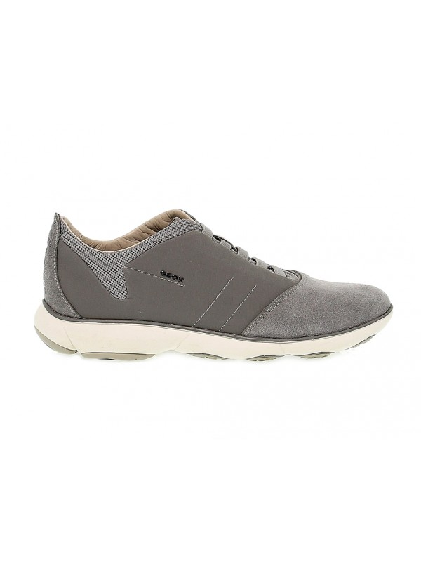 detailed look e9bab 4d9e6 Sneakers Geox NEBULA