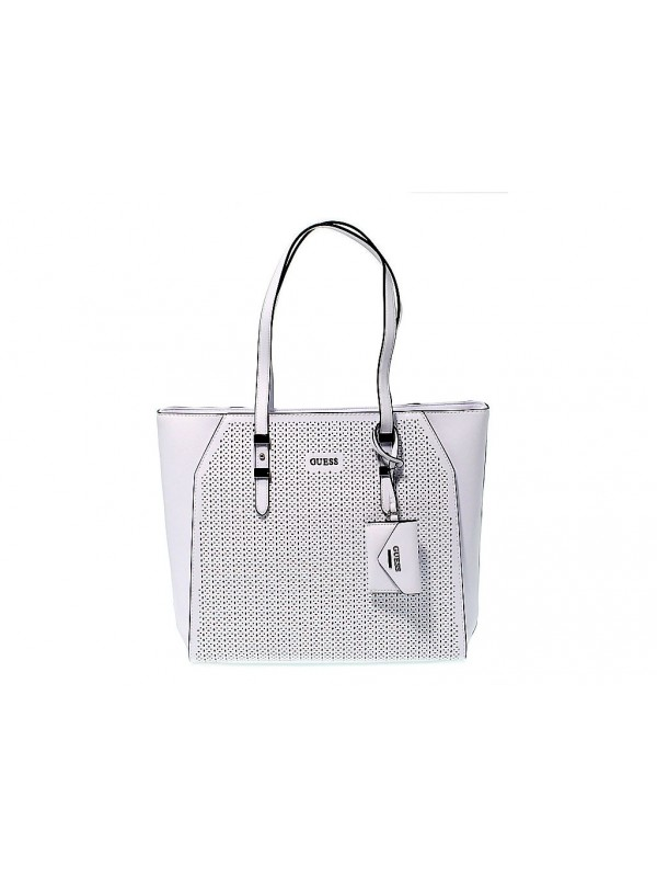 d5d9555ab8 Tote bag Guess GIA in leather - New Collection Spring Summer 2019 ...