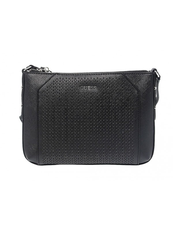 9079656eda Clutch Guess GIA in leather - New Collection Spring Summer 2019 ...