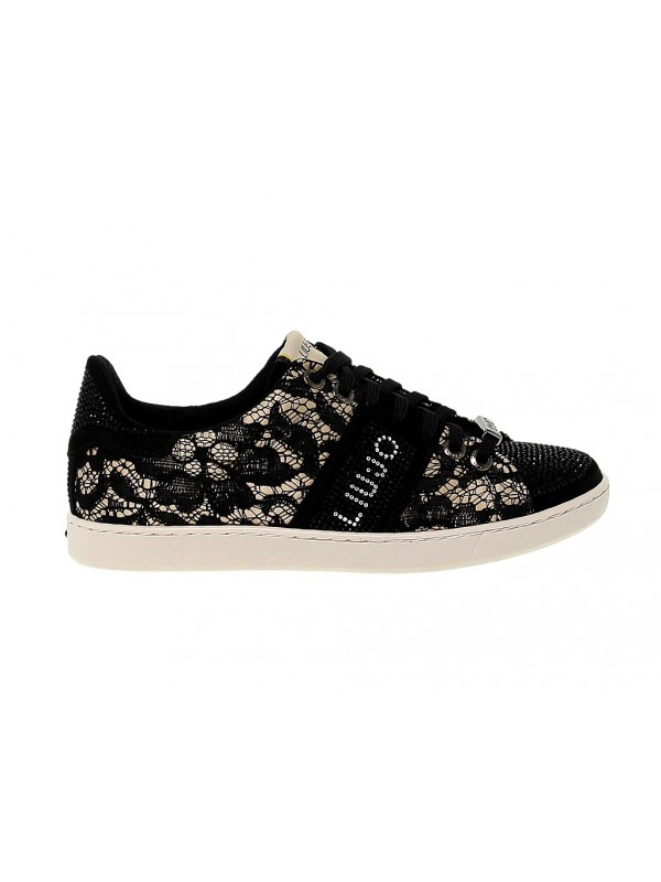 Sneakers Liu Jo MIMI - Liu Jo - Brands - New Collection Spring ... 1e243ebd6d2