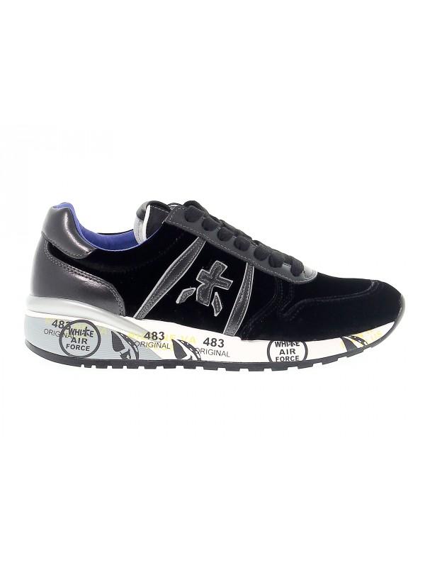 Sneakers Premiata 2634