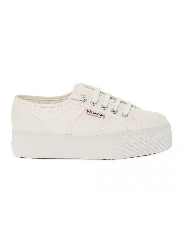 Sneakers Superga LAMEW - Guidi