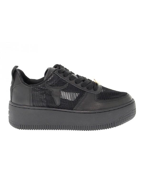 Sneakers Windsor Smith RACERR TN