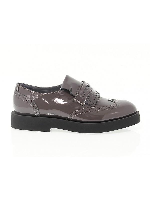 Flat shoe Cesare Paciotti 4us
