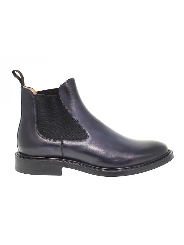 Ankle boot Artisti e Artigiani in leather