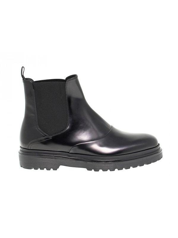 Ankle boot Barracuda CASTRO