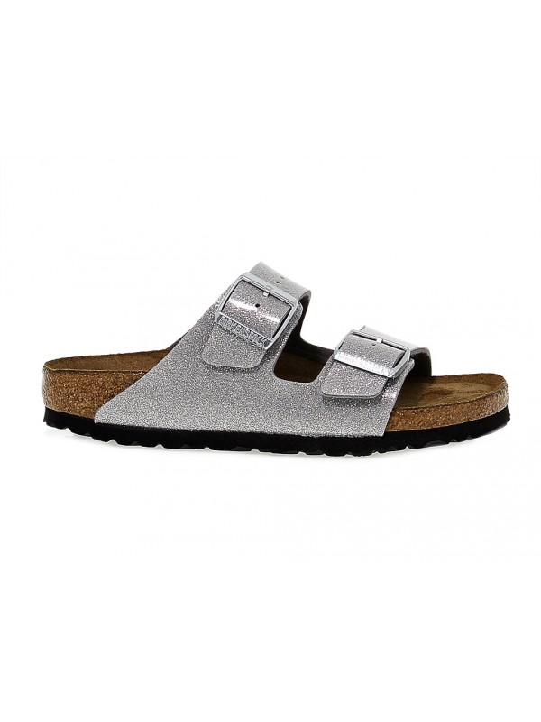 Flat sandals Birkenstock ARIZONA