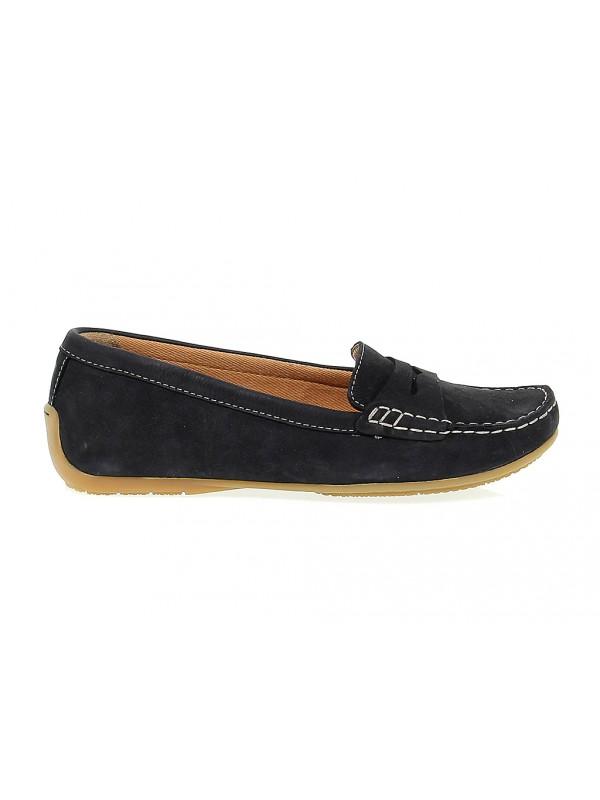 Flat shoe Clarks DORAVILLE NEST