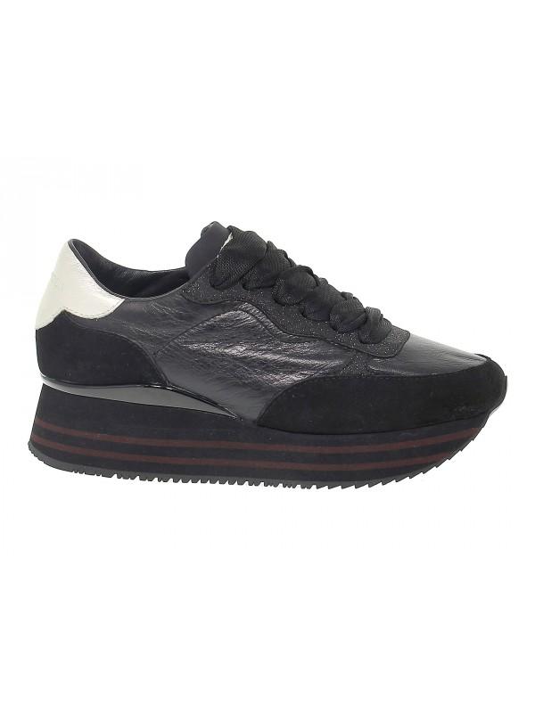 Sneakers Crime London DYNAMIC
