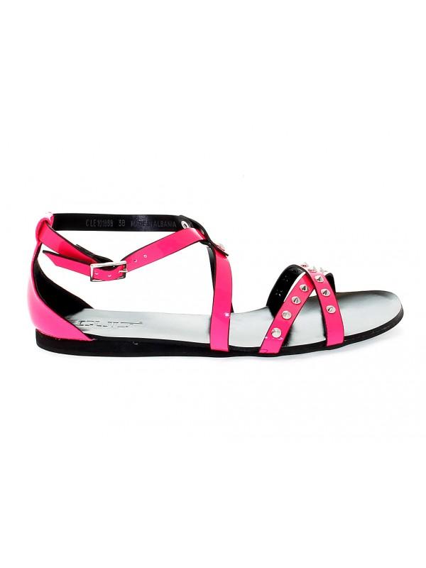 Flat sandals Cult