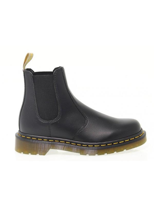 Ankle boot Dr. Martens VEGAN
