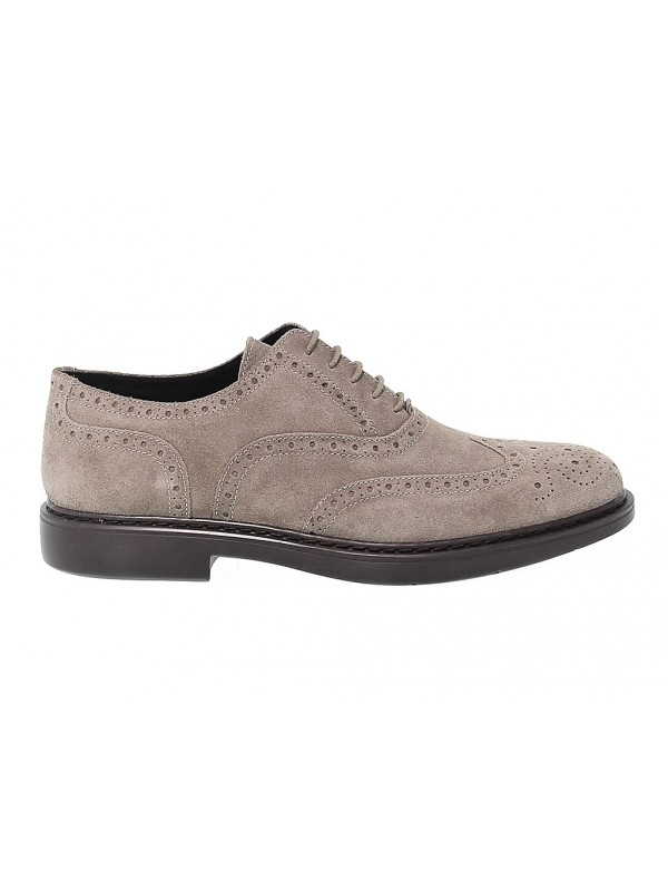 Lace-up shoes Docksteps BUSINESS
