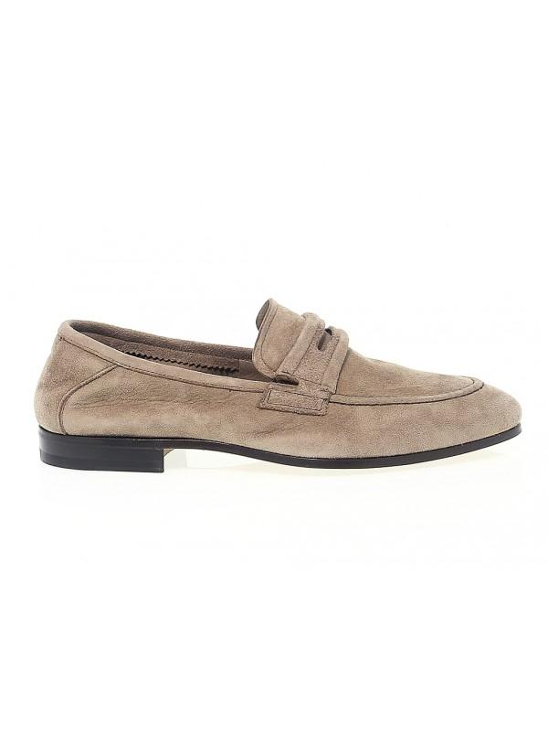 Loafer Fabi