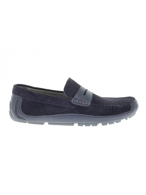 Loafer Geox MELBOURNE