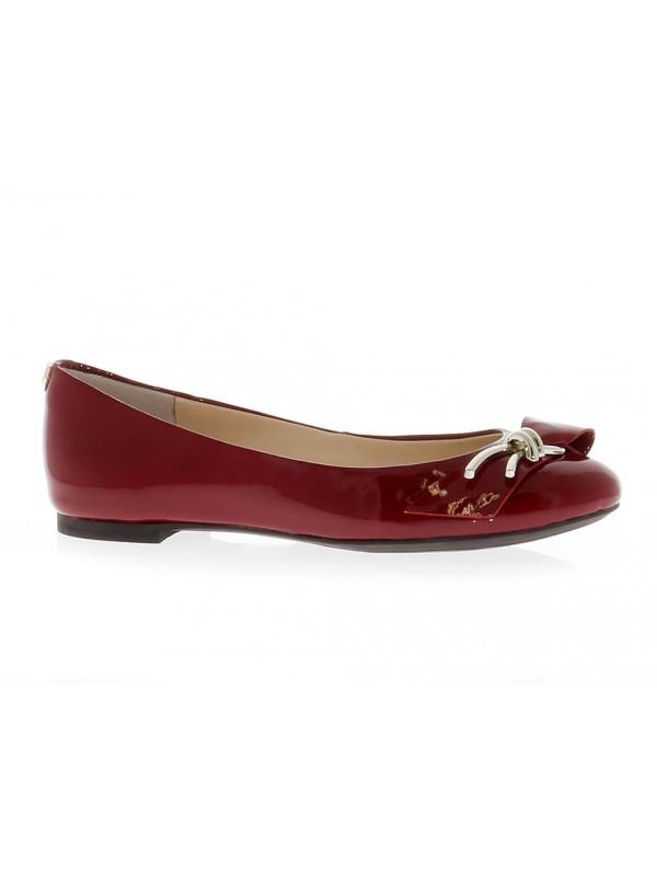Flat shoe Guess
