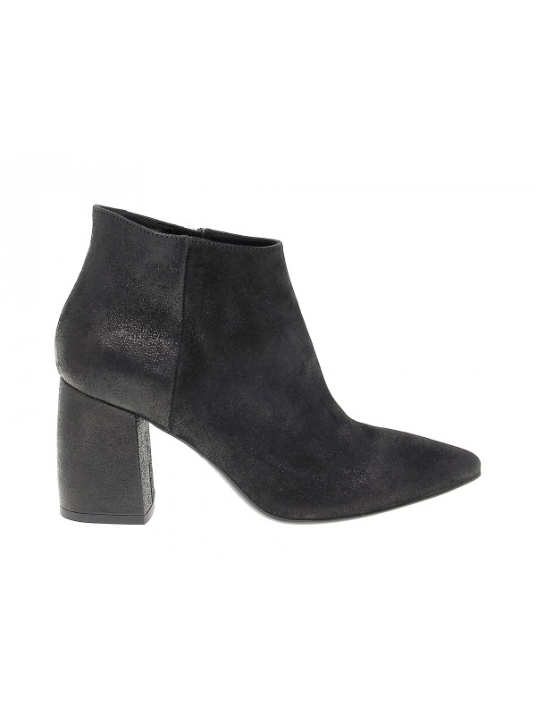 Ankle boot Janet And Janet MARLA