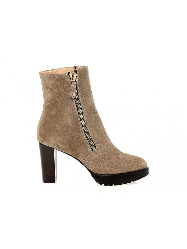 Ankle boot Lella Baldi