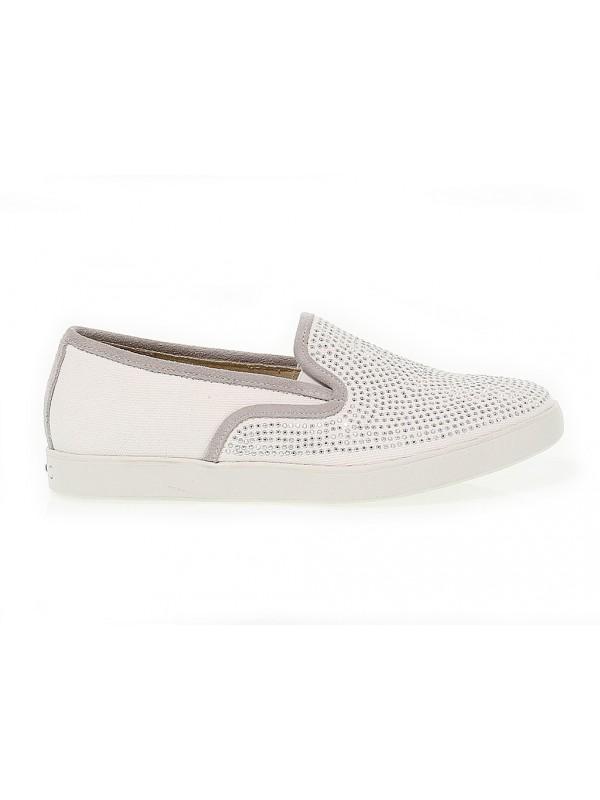 Flat shoe Liu Jo