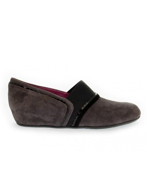 Flat shoe Martina