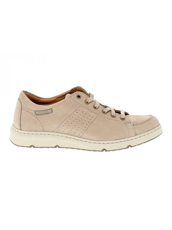 Lace-up shoes Mephisto JEROME