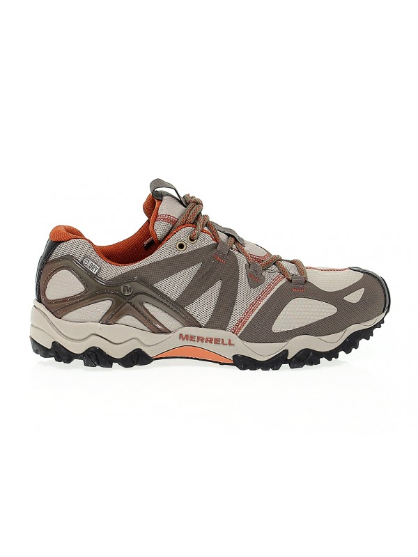 Sneakers Merrell GRASSHOPPER