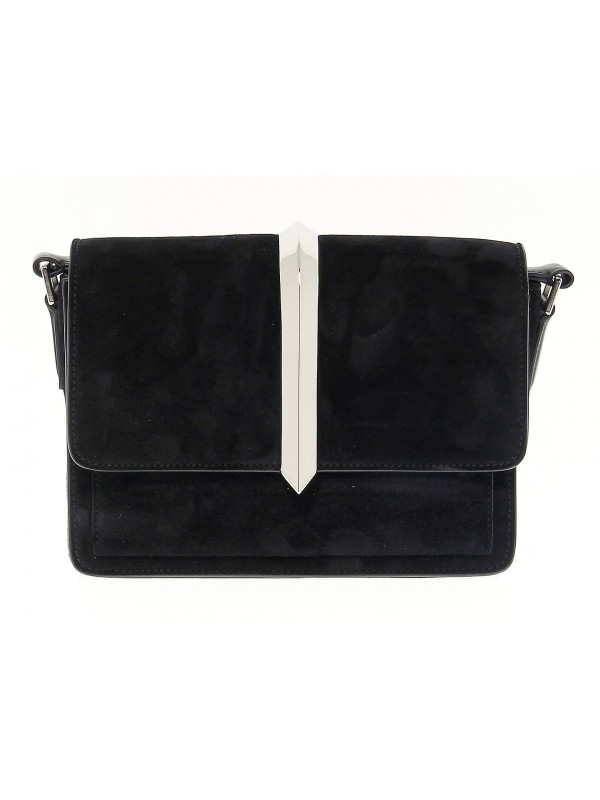 Shoulder bag Cesare Paciotti