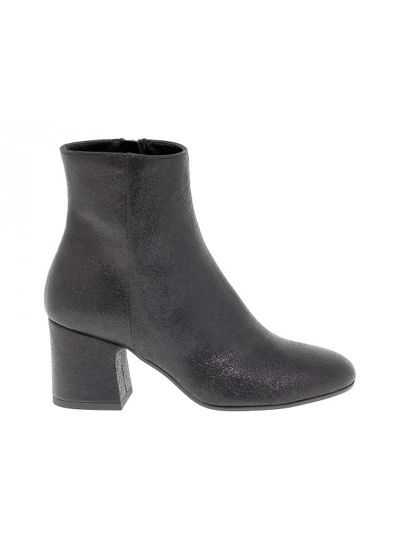 Ankle boot Pollini