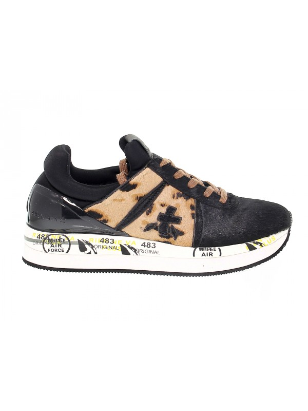 Sneakers Premiata LIZ 3459