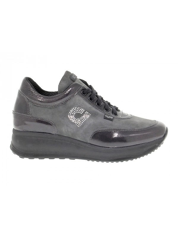 Sneakers Ruco Line TOP LUXOR