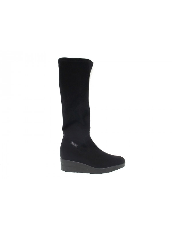 Boot Ruco Line NICOLE