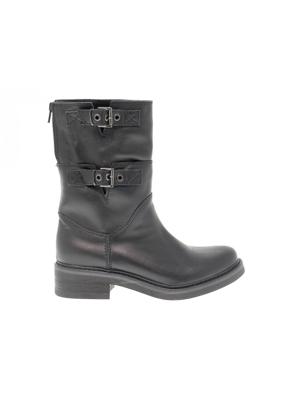 Ankle boot San Crispino