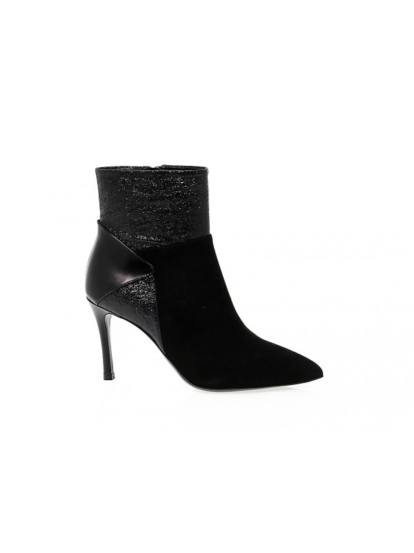 Ankle boot Guido Sgariglia
