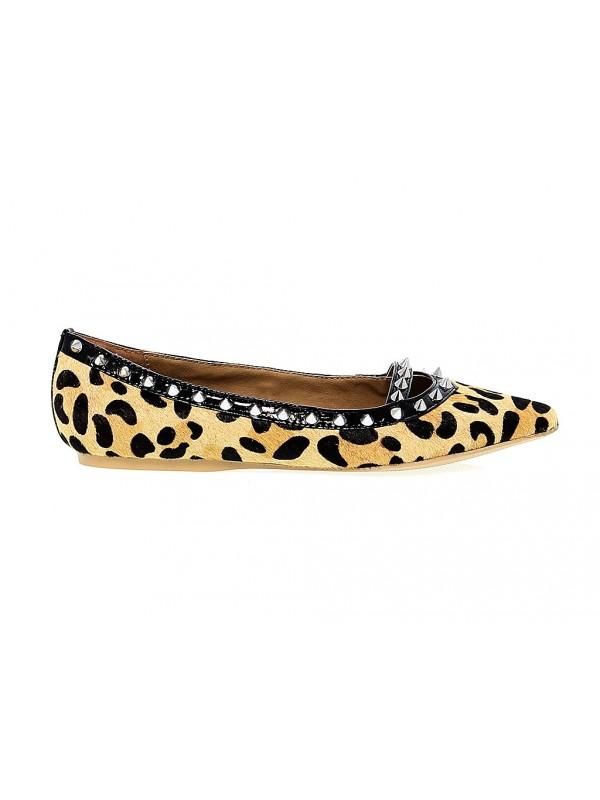 Flat shoe Steve Madden XHAIL