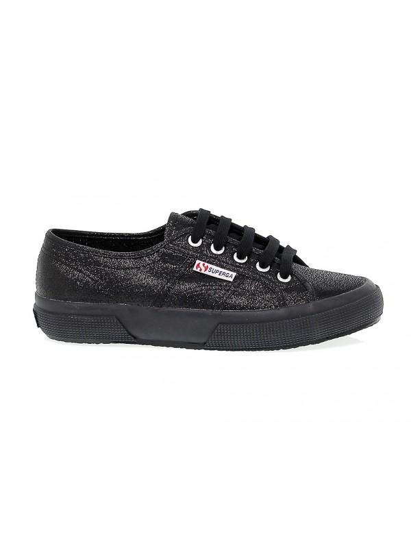Sneakers Superga LAMEW