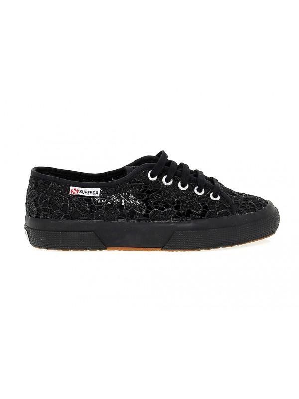 Sneakers Superga MACRAMEW