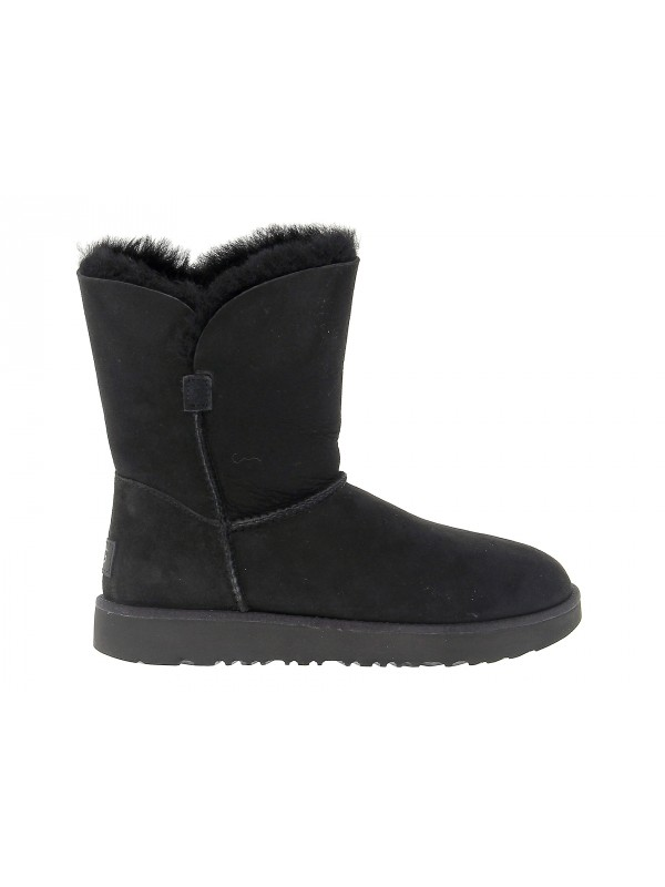 Ankle boot UGG Australia CUFF SHORT