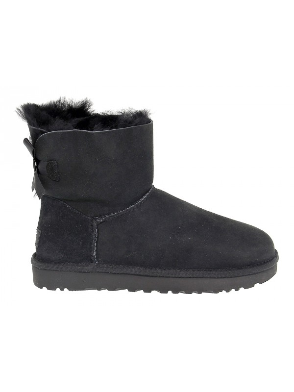 Ankle boot UGG Australia MINI BLAILEY