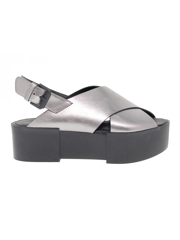 Flat sandal Vic Matie