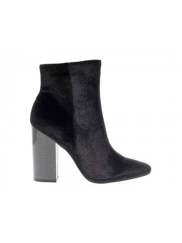 Ankle boot Windsor Smith VERA