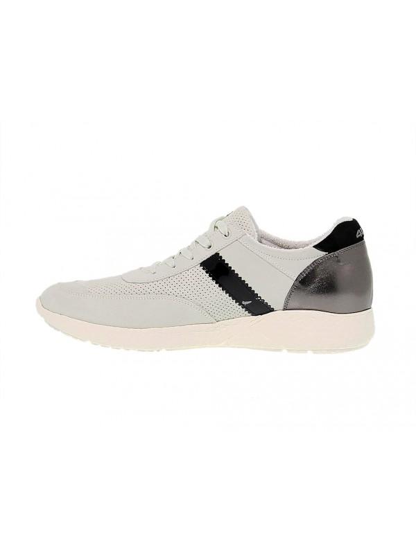 Sneakers Cesare Paciotti 4US FU1 8