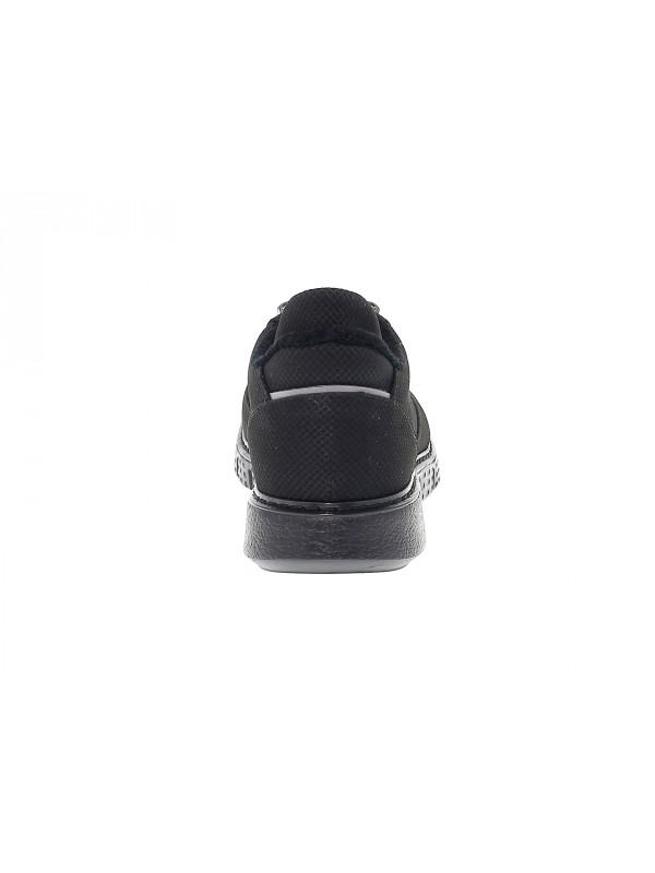 barracuda slipper verkauf, Barracuda Low Sneakers