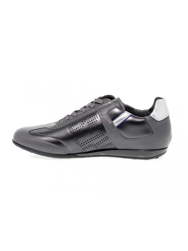 Sneakers Bikkembergs 107456