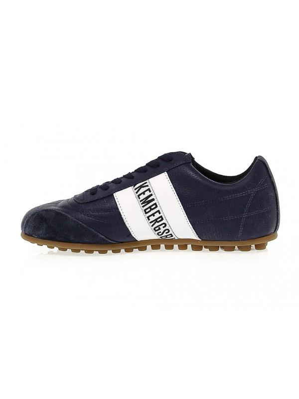 Sneakers Bikkembergs 107813