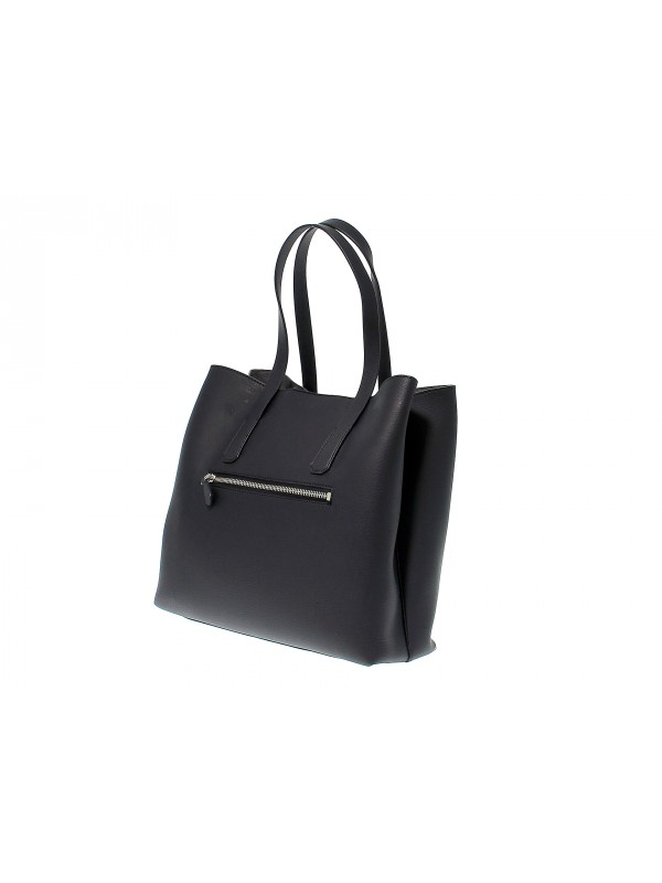 16858401efee Tote bag Guess TRUDY TOTE - Tote bags - Accessories Women - Outlet ...