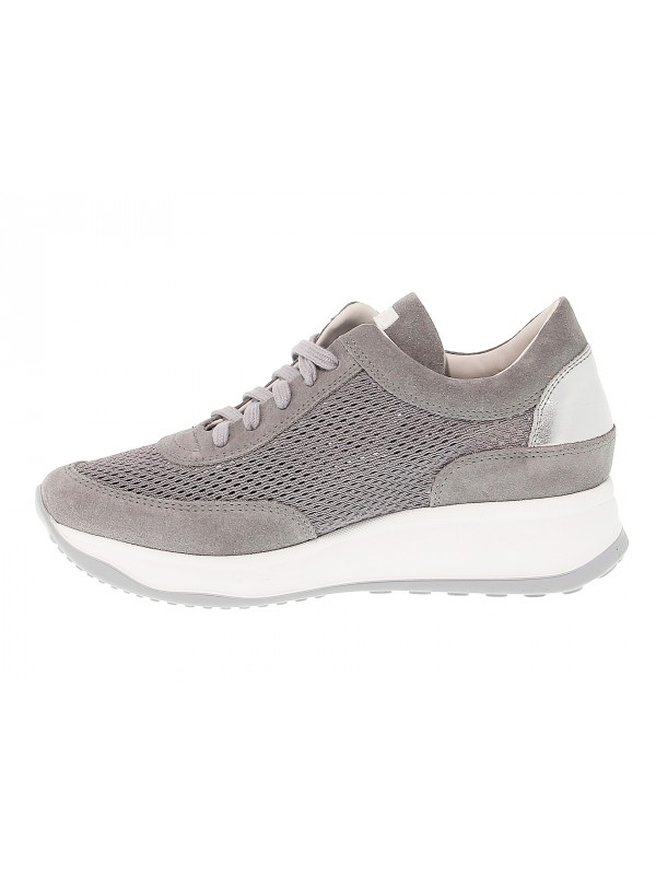 Sneakers Ruco Line 1304 G